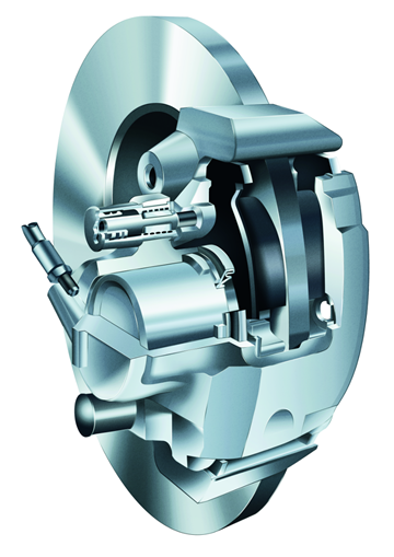 ate_brake_caliper_illustration_2012_mc.png