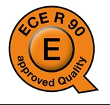 ECE Regulation 90